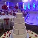 130x130 sq 1487889020450 cake3