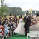 130x130_sq_1338916704922-wedding3