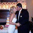 130x130 sq 1338923431841 wedding15