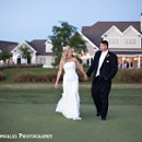 130x130 sq 1338995147258 wedding1