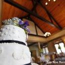 130x130_sq_1338997541243-wedding5