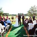 130x130_sq_1338997557346-wedding2