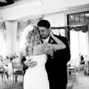 130x130_sq_1338997589535-wedding12