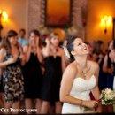 130x130 sq 1338997622691 wedding3