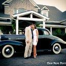130x130_sq_1338997644761-wedding6