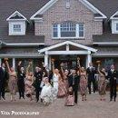 130x130 sq 1338997679426 wedding9