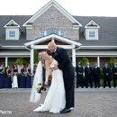 130x130 sq 1338997995805 wedding14