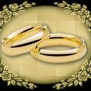 130x130 sq 1228785295160 anniversaryrings