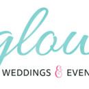 130x130 sq 1452637324124 glow logo final web