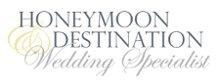 220x220 1228834372661 honeymoon destination wedding specialist 170174037 std