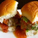 130x130 sq 1337789783806 meatballsliders