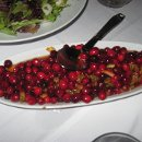 130x130 sq 1337791378744 freshcranberrysauce