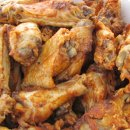 130x130 sq 1337791429835 hotwings