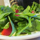 130x130 sq 1337791635172 strawberryspinachsalad2