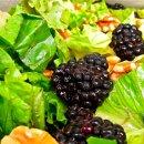 130x130 sq 1337791713429 walnutandblackberrysalad