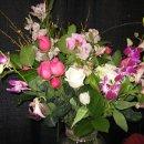 130x130 sq 1340994017660 flowerbouquet