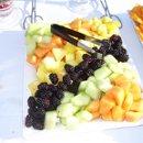 130x130_sq_1340994037288-fruittray2