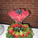 130x130 sq 1340994351051 martinifruitdisplay