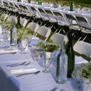130x130 sq 1340994802600 tablesattheoutdoorwedding