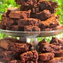 130x130 sq 1340997604110 brownies