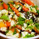 130x130 sq 1340997616766 carrotbeetsalad