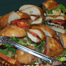 130x130 sq 1340997736878 crispyfriedchickensanwiches2