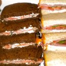 130x130 sq 1340998076617 italiansandwich