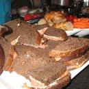 130x130_sq_1340998307261-salmonandchivefingersandwiches