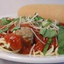 130x130 sq 1340998479273 spaghettiandmeatballs1