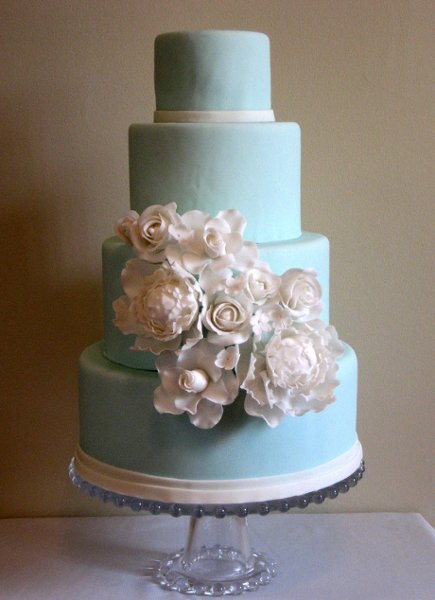 best wedding cakes in lancaster pa sugar petals cakes lancaster pa wedding cake 11591