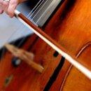 130x130_sq_1265984166452-cello1
