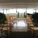 130x130 sq 1352421482732 drmweddingsetup