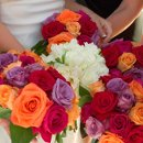 130x130 sq 1353010319231 flower2