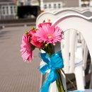 130x130 sq 1353010393627 flowers11