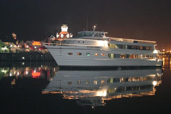 600x600 1374688636027 endless dreams eve in harbor ii
