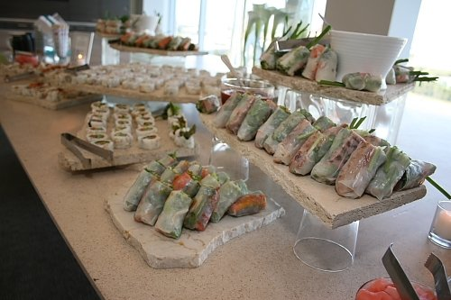 photo 11 of Soiree Catering