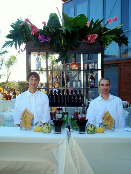 photo 13 of Soiree Catering
