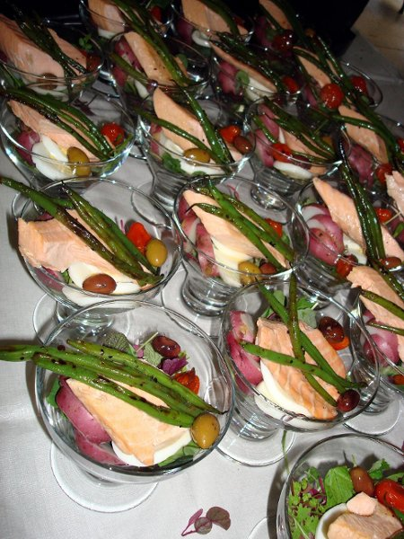 photo 9 of Soiree Catering