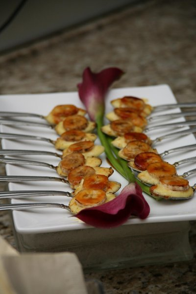 photo 14 of Soiree Catering