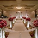 130x130 sq 1228874092206 ceremonydecor