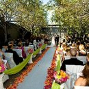 130x130 sq 1229287252175 ceremony001