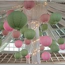 130x130_sq_1229392446399-greenpinkceilingdecor