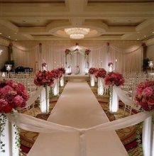 220x220_1228874092206-ceremonydecor