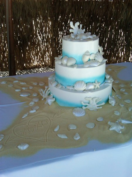 photo 79 of Every Last Detail Wedding & Event Coordination