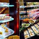 130x130 sq 1318008683297 gourmetcheesedisplay