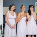 130x130 sq 1454529374751 bridesmaids