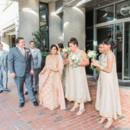 130x130 sq 1484065749911 wedding party 0440