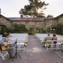 130x130 sq 1455223242734 summer white garden chairs courtyard musicians