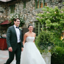 130x130 sq 1455224250234 bride groom courtyard bar