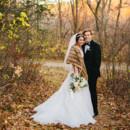 130x130 sq 1455225504791 fall wedding fur outerwear